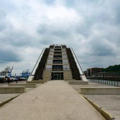 Dockland (Fischereihafen)